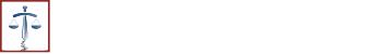 Hosford & Hosford Inc.
