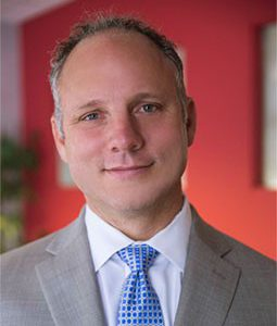 Attorney Johnathan W. Hosford San Luis Obispo