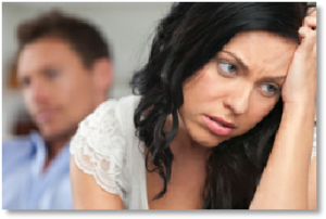 Domestic Violence Lawyers San Luis Obispo